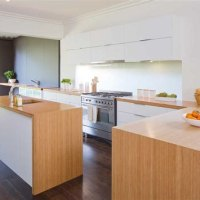 Diy Kitchen Planner