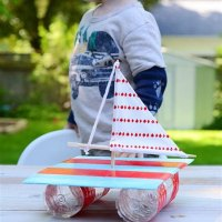 Diy Projects For Children