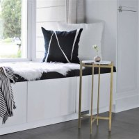 Window Seat Diy
